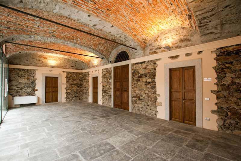Popolare Farina Edilizia s.r.l. costruzione ristrutturazione e vendita  TJ03
